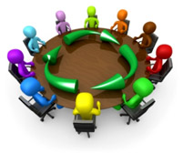 article_change_round_table