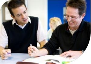 article-coaching_mentoring_men