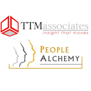 TTM People Alchemy Best Practice Guide 1